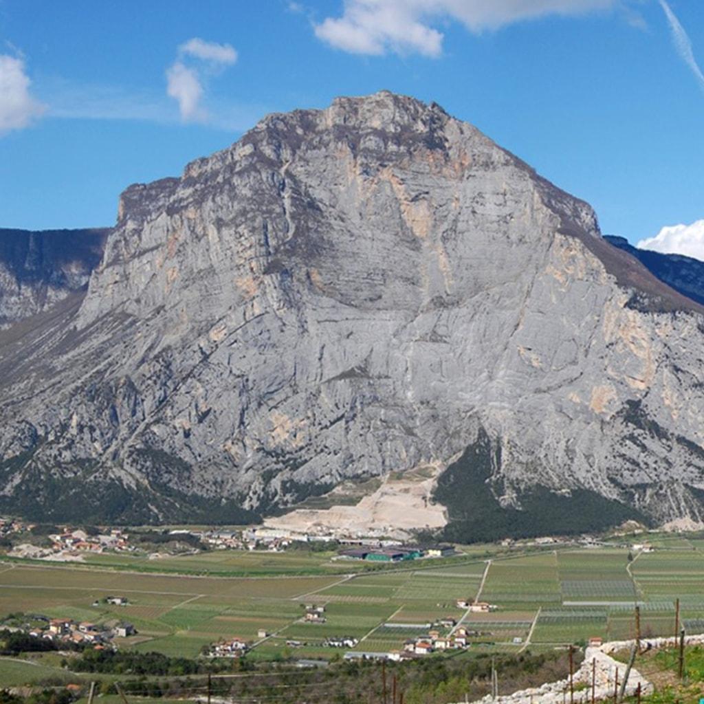 Arco Resolig - Valle del Sarca 3-min