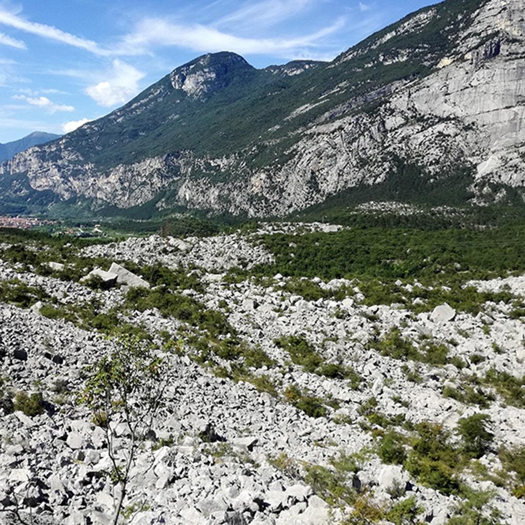 Arco Resolig - Valle del Sarca 6-min